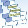 The Boundary Commission for England has been unnecessarily radical in its proposals, often ignoring local government boundaries. New constituencies may lack community cohesion and local loyalty.